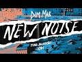 Yvng Jalapeño -  ODI | COPYRIGHT FREE MUSIC
