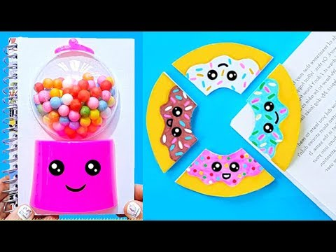 9 Edible Candy Slime Pranks! Prank Wars!