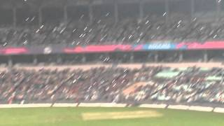 India vs West Indies, world cup ,rohit sharma at Eden garden