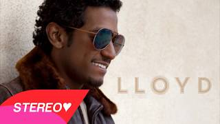 Lloyd - Another Try (New Song 2016) Official Audio