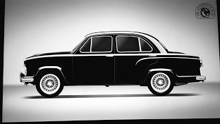 Hindustan Motors' Ambassador sold to Peugeot: 10 Interesting Facts about India's Most Iconic Car