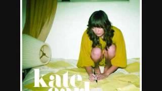 Watch Kate Earl Nobody video