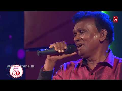 Derana 60 Plus - 12th May 2018