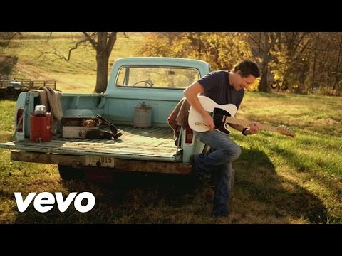 Craig Morgan - This Ole Boy