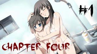 Seiko... wtfreak   CORPSE PARTY! - Chapter Four [1]
