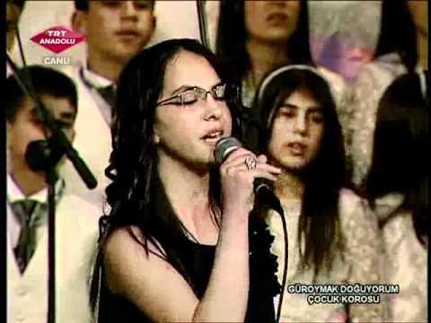Ankara Konseri Lo Scrivero NelVento