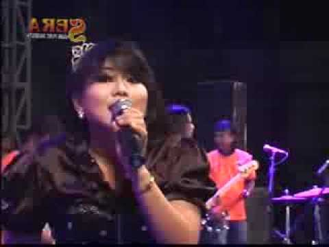 Sera - Ojo Lali - Wiwik Sagita [Live Bangkalan]