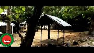 download lagu Pondok Pesantren Mambaul Ulum Bata-bata Pamekasan Madura- Helmycollection gratis
