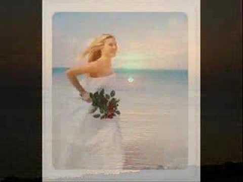 Watch Free  matrimonio de amor cover Movie Trailer