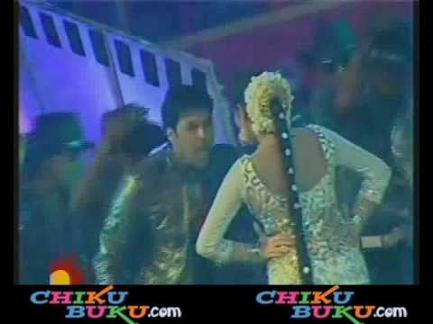 Chikubuku.com - Karunanidhi Function - Jayam Ravi Stage Show - Part 2 Video