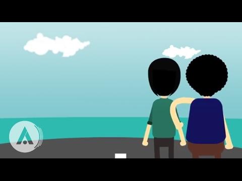 [MV] Bondan Prakoso Fade To Black (Ya Sudahlah)