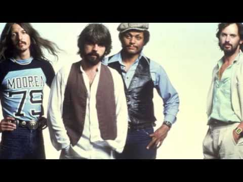 Doobie Brothers - Leave My Heartache Behind