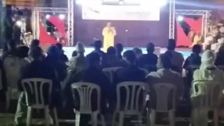 bouch3ib abaamran à 17/1/2017