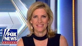 Laura Ingraham: Illegal Immigrants Make Up 20.3% of the Federal Prison Population