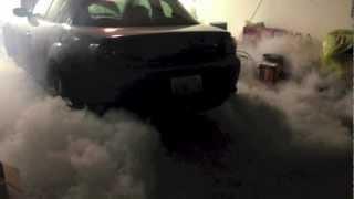 Download flooded Mazda rx8 engine unflood deflood 3Gp Mp4