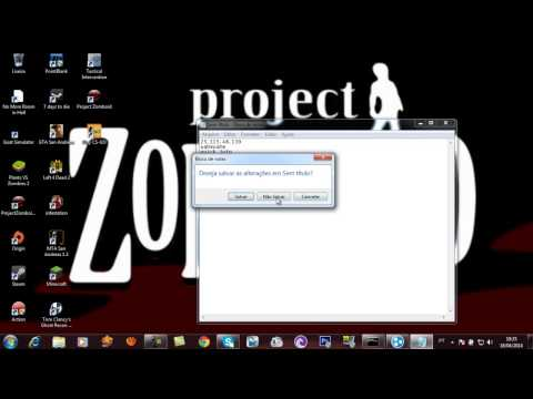 Como Jogar Project Zomboid VIA HAMACHI Learn how to quickly earn money online through affiliates and more!