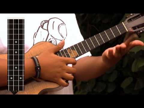 the major concepts of left handedness