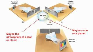 SPECTROSCOPY CH4_1