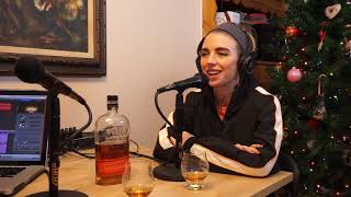 Woke Whiskey EP002: Who Should Pay On The First Date?