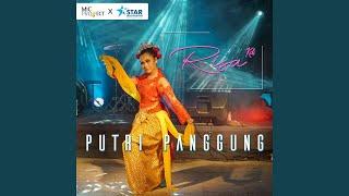 Putri Panggg