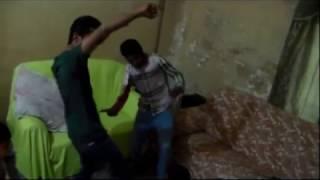 Riva Riva Rivala - Remix (ROCK ME) matha OFFICIAL Video Song