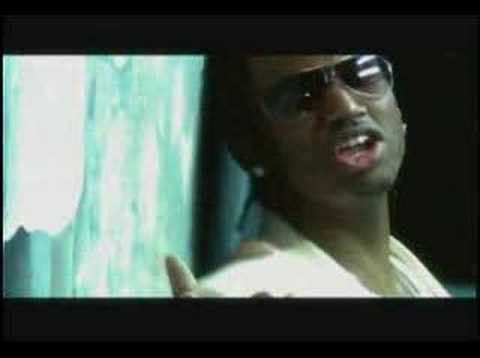 Jim Jones Feat. Trey Songs - Summer Wit Miami