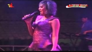 download lagu 10 Selimut Tetangga By Yayang Vanesa gratis