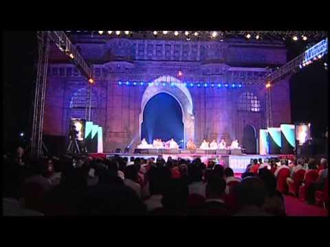 'Sabko Maloom Hai Mein Sharabi Nahin...' sung by Pankaj Udhas