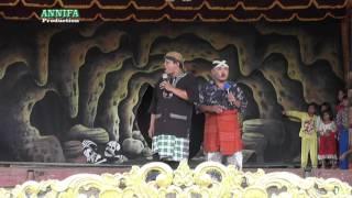 download lagu 03 Sandiwara Yudha Putra Live Pulutan Kedokan Gabus  gratis