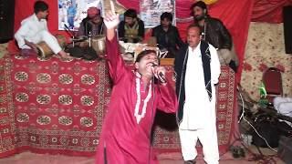 Super Hit Mahiye Song Bodi Changan Rangan Singer Mubarak Ali Chaman  Saraiki Songs Download 2017