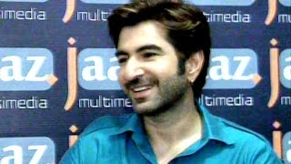 Tollywood Film Actor JEET Talking About His New Upcoming Film BADSHA
