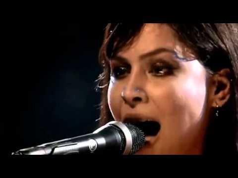 Pitty - {Des} Concerto Ao Vivo (Show Completo)