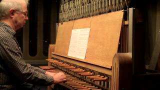 Ode to Joy by Beethoven on the UCR carillon