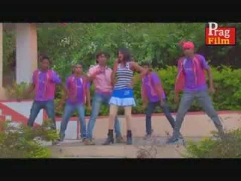 Bhojpuri Dhmaal Sonu Yadav Lathi Danda Chora Chilal Baas Ho Jaai video
