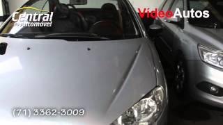 Peugeot 206 CC 2002 VENDO