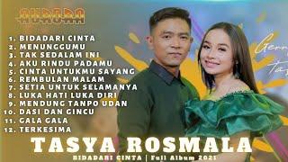 Download lagu BIDADARI CINTA  ||  Tasya Rosmala ft Gery Mahesa Full Album Kumpulan Lagu Dangdut Koplo Jawa Terbaru