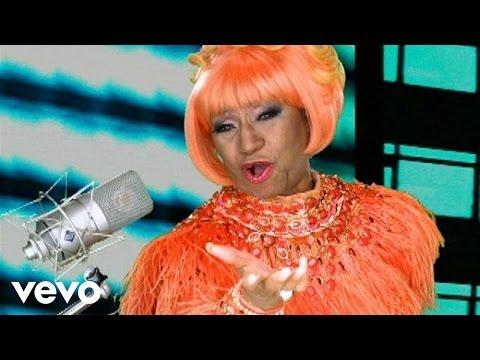Celia Cruz Albums Celia Cruz Best Songs Music