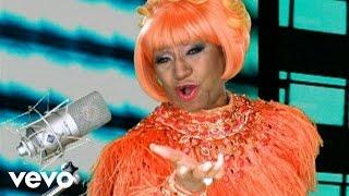 download musica Celia Cruz - La Negra Tiene Tumbao