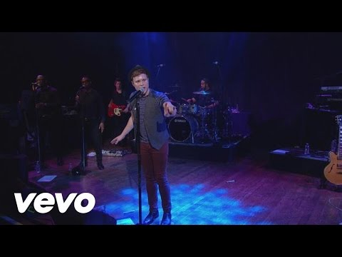 Olly Murs - Dear Darlin' (Live @ House Of Blues)