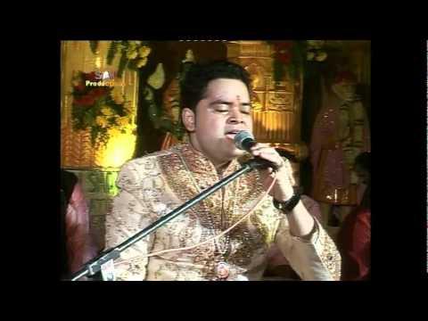 Pankaj Raj- Main Girte Girte Sambhal Gaya
