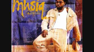 Watch Musiq Soulchild 143 video