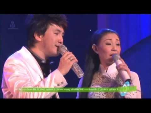 Nhớ Người Yêu - Dương Ngọc Thái & Hà My - Một Thoáng Quê Hương 3 video