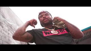 BCG E. Will - Money Long (Official Music Video)