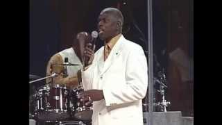 I've Learned To Lean || By Lee Williams & The Spiritual QC'S