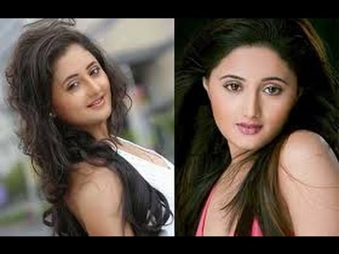 Rashmi Desai - Hot & Sexy Desi Glamour To Enter Bigg Boss 8 House | New Bollywood Movies News 2014 video