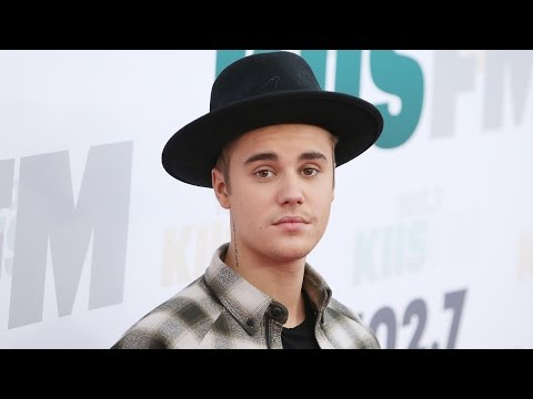 Justin Bieber Pleads Guilty to Assault & Careless Driving In Canada!