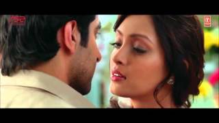 Sadi Gali Aaja Full Video Song Nautanki Saala   Feat  Ayushman Khurana & Hot Pooja Salvi 1280x720