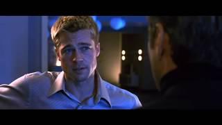 Ocean's Eleven (2001) - Official Trailer
