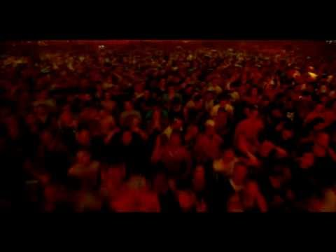 Qlimax 2012 Official | DVD/Bluray | FULL SHOW [HD]