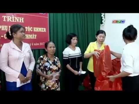 Hiệu quả tổ hợp tác trồng rau màu phường Long Hòa